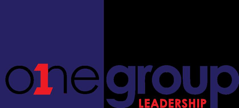 One Group Leadership