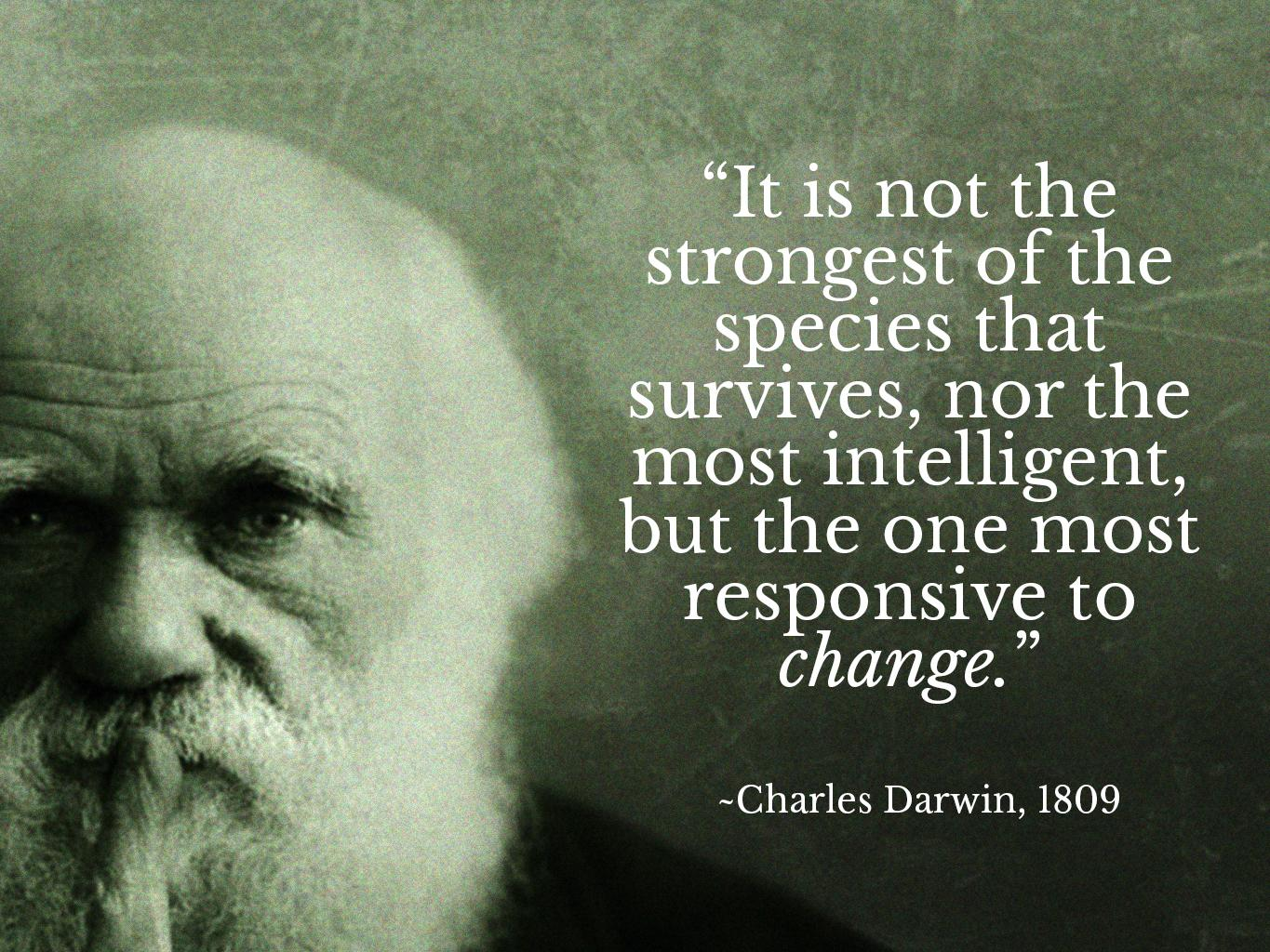 195312148-charles-darwin-quote
